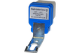 2021-01-08T16:33:09.221Z-MegaD-Outdoor-Sensor_0.png