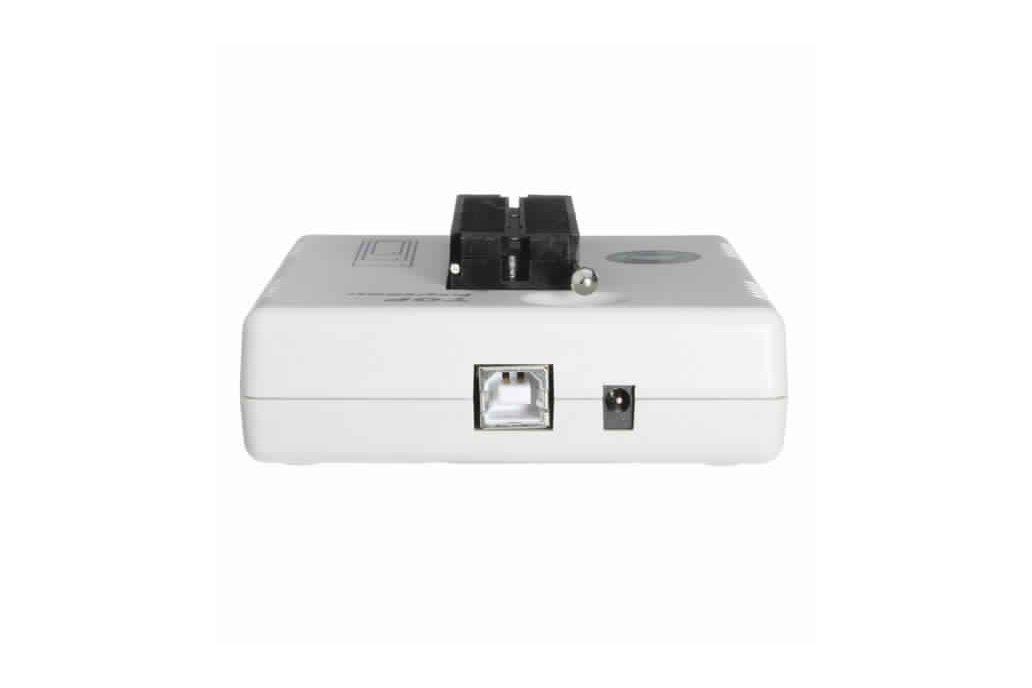 USB Universal PIC Programmer 4