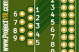 2019-06-06T14:47:55.811Z-PS-20190526-01 - DB9 Breakout Board v1.00_JLCPCB_Front.png