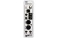 2021-08-18T00:31:47.605Z-MST-Midi-to-CV-Converter-Front-Wide.jpg