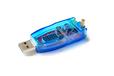 2019-06-01T00:05:38.152Z-VariPower-USB-Light3.png