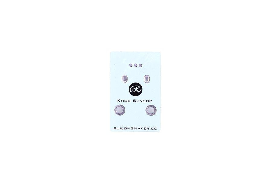 Arduino rotation potentiometer(10pcs)