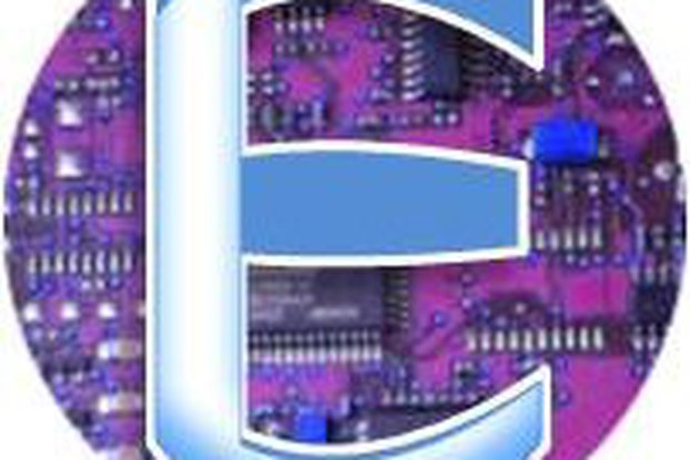 Embedded Lab