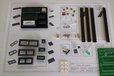 2019-02-27T12:13:17.862Z-SC114 - Kit of parts.jpg