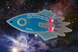 2019-04-16T11:57:30.925Z-nebula_rocket-01.png