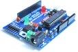 2020-07-02T11:59:33.324Z-DIY Arduino Kit for Beginners (4).JPG