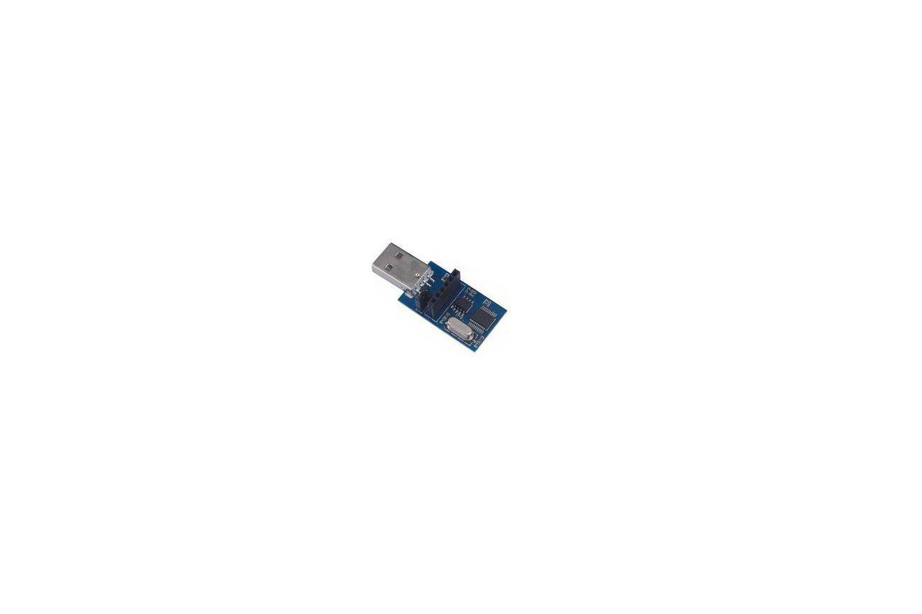SU108-485 USB Bridge board
