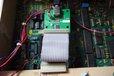 2019-11-28T06:24:39.675Z-BBC Micro USB keyboard kit Speaker installed.jpg