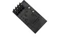2018-08-31T07:24:12.320Z-NRF24l01-24l01-Upgrade-Version-Wireless-Transceiver-NRF24L01-2-4GHz-Antenna-Module-For-Microcontroll-for-arduino-DIY.jpg
