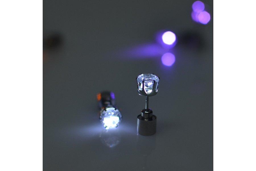 LED Earring