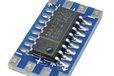 2018-07-19T09:24:13.312Z-10PCS-Serial-Port-Mini-RS232-to-TTL-Converter-Adaptor-Module-Board-MAX3232-115200bps.jpg