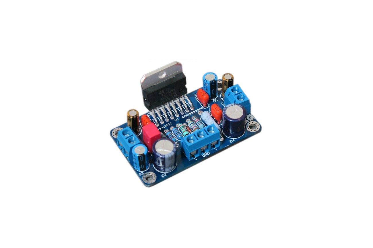 TDA7293 100W Mono Amplifier Board(7755)