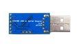 2018-10-09T15:27:55.310Z-CH340G USB to Serial Adapter v1.0_3.JPG