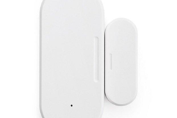LDS02 -- LoRaWAN Door Sensor