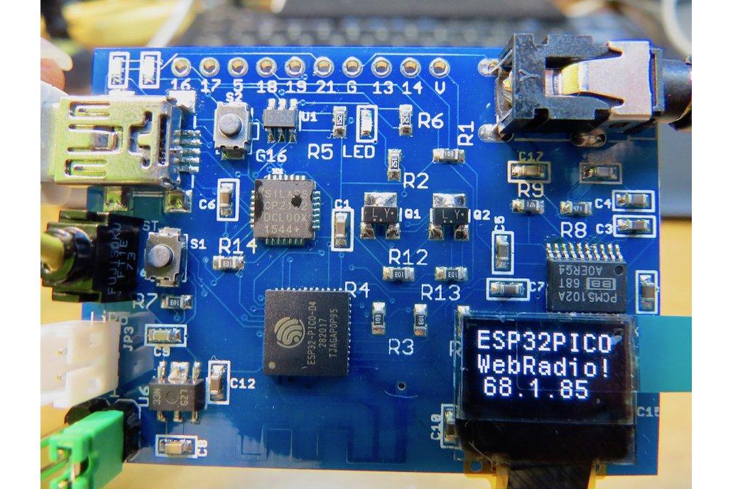 ESP32-PICO-ADB 1