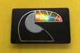 2019-11-08T17:19:38.481Z-toucan-rainbow2.png