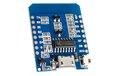 2018-03-25T14:22:14.578Z-ESP8266-ESP-12-ESP12-D1-Mini-Module-WiFi-Development-Board-Micro-USB-3-3V-Based-On (2).jpg