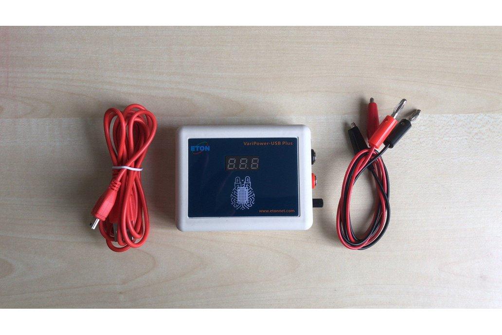VariPower-USB-700 1