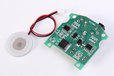 2018-06-22T07:44:44.954Z-Ultrasonic Mist Maker.11434_1.jpg