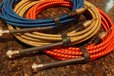 2014-06-09T01:15:54.445Z-Cables.jpg