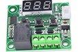 2018-10-09T02:08:48.609Z-XH-W1209-digital-display-high-precision-temperature-controller-for-temperature-control-Switch-accessories-micro-temperature (4).jpg