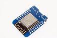 2016-07-31T13:06:05.949Z-d1-mini-nodemcu-esp8266-micro-usb-2.jpg