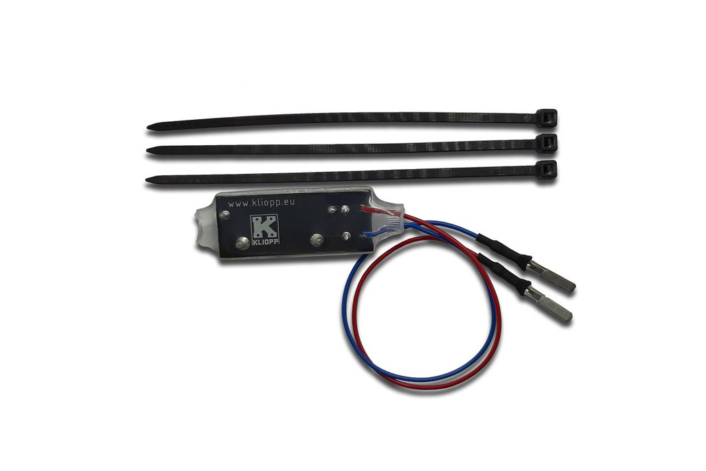 Tail light extender for Volvo XC70 V70 p3 1
