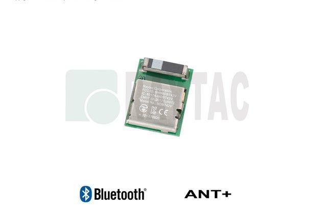nRF52832 BT5.2 Module MDBT42V (Chip/PCB Antenna)