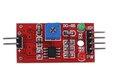 2021-01-07T02:41:41.136Z-DC 3.3V 5V Raindrop Humidity Detection Sensor.4.JPG