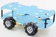 2020-07-13T09:01:42.779Z-Cheapest-Mecanum-Wheel-Omni-directional-Robot-Car-Chassis-Kit-with-4pcs-TT-Motor-for-Arduino-Raspberry.jpg_640x640.jpg