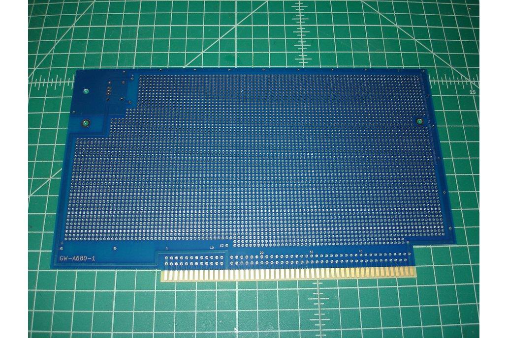 Glitch-Works-GW-A680-1-Altair-680-Protoboard 1