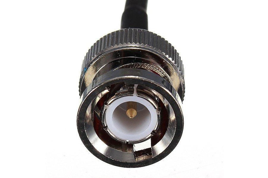 PH Control Meter Sensor
