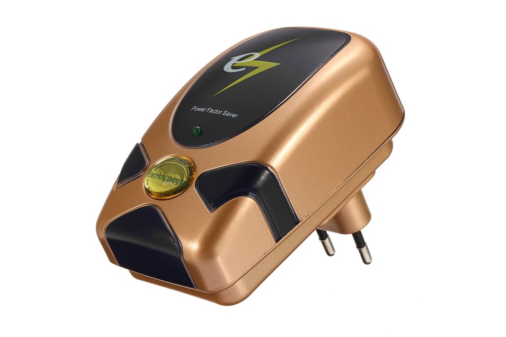 90-240V 28000W 28KW Home Electricity Power Energy 1