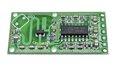 2018-07-19T08:44:20.925Z-5Pcs-RCWL-0516-Microwave-Radar-Sensor-Human-Body-Induction-Switch-Module-Output-3-3V-With-The (2).jpg