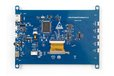2021-07-28T05:54:57.133Z-7 inch 1024x600 HDMI LCD with Touch for Raspberry PI-3.jpg