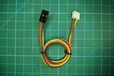 2020-02-01T17:36:56.720Z-300mm_daisy-chain_extension_cable.png