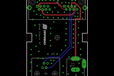 2016-05-16T16:24:31.212Z-PoE_Injector_Layout.png