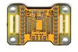 2019-01-29T13:28:30.428Z-RT-NVT2008-PCB-VOLTAGE-LEVEL-SHIFTER-TRANSLATOR-TOP.png