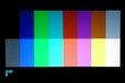 2019-08-30T15:32:18.189Z-cga-colors.jpg