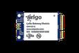 2021-08-05T06:34:29.308Z-OM1127 LoRa gateway module (1).png