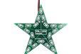 2020-10-13T02:47:52.397Z-DIY Kit Five-Pointed Star Blue LED Breathing Light SMD 0805 LED Soldering Practice.2.JPG