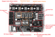 2016-05-07T16:33:48.844Z-pica-design-layout.png