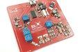 2018-12-14T10:21:24.658Z-USB-gamma-spectroscopy-driver-high-voltage-audio-ic-ADC-HV.jpg