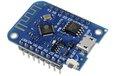 2018-11-17T15:59:08.448Z-Wemos-D1-Mini-V3-0-0-WIFI-Internet-of-Things-Development-Board-Based-ESP8266-CH340-CH340G (3).jpg