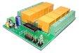 2015-02-15T13:00:36.406Z-8 ch ir infrared remote control relay board - iR-8R-V - 1.jpg