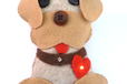 2014-09-29T01:17:55.202Z-00_puppy_front.png