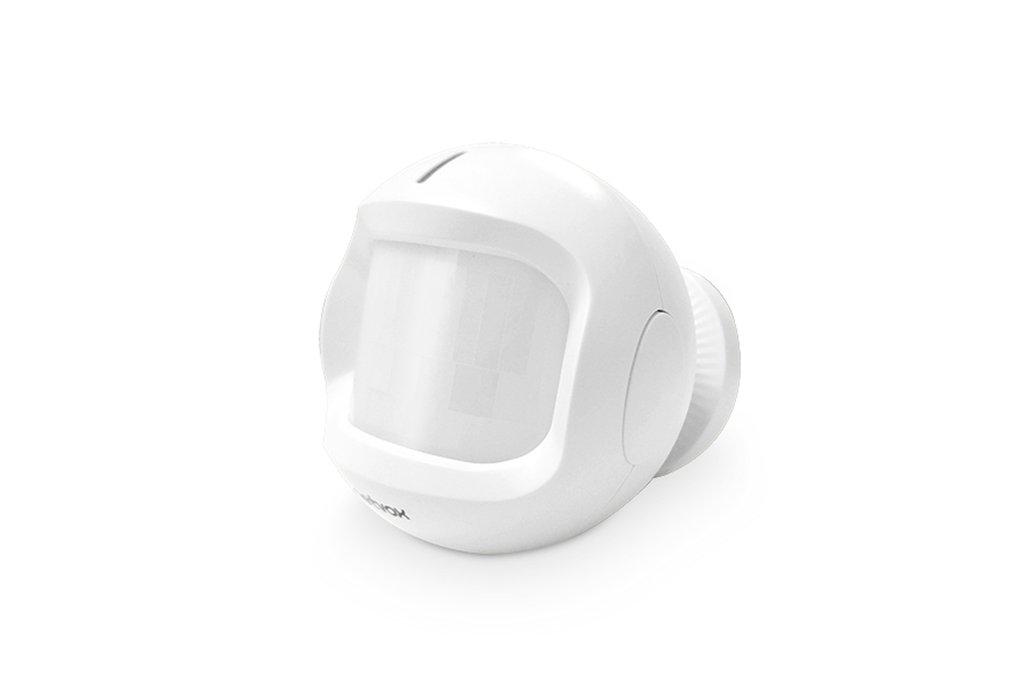 Netvox RB11E Occupancy, Temperature & Light Sensor 1
