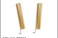 2015-07-29T03:43:59.773Z-SW433-TH22-Gold plated spring antenna.jpg