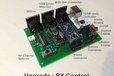 2016-12-23T00:35:22.400Z-Rx Control 2.jpg
