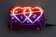 2017-12-28T02:24:39.182Z-RGB LED Heart-shaped Flashing Light.13054_2.JPG